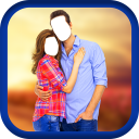 Couple Photo Suit Styles - Photo Editor Frames