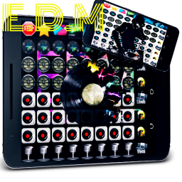 electro ringtone mp3 download
