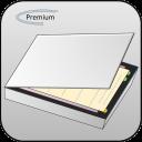 Scanner Premium: PDF Doc Scan