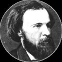 Free Mendeleiev periodic table