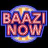 Live Quiz Game, Trivia Quiz & Game App to Win Cash Icon