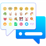 SMS - MMS Messages Text Free 图标