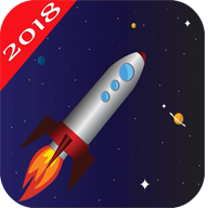 http injector pro full apk 2018