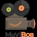 MuViBob: Music + Video