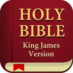 kjv bible apk offline download