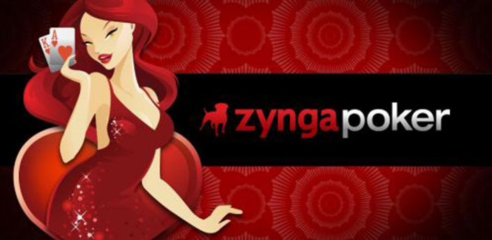 Zynga Poker Free Texas Holdem Online Card Games 22 09 Download Android Apk Aptoide