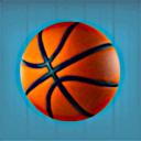 SpringBall: Bounce game