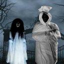 Pocong Ghost & Kuntilanak : Horror from Indonesia
