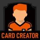 FUT 19 CARD CREATOR - ULTIMATE TEAM CARD CREATOR