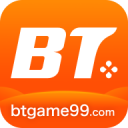 BTgame, a multi-style multi-category mobile game app