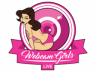 Free Adult Chat Rooms Icon