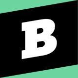 Brainly – O app de estudo para o ENEM 2020 Icon