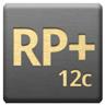 RpnCalc Financial -- HP 12C