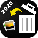 Digger Photo Recovery 2019 PRO ★★★★★