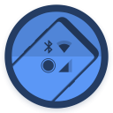 [Substratum] StatusBar Icons (+extras) for Samsung