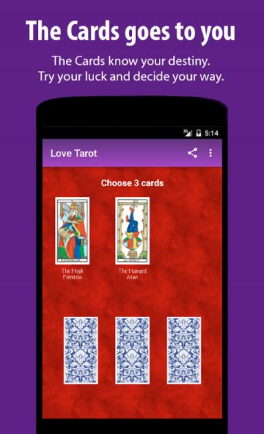tarot gratis online portugues