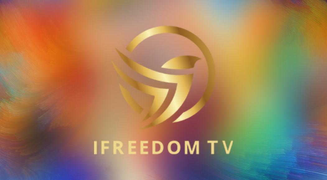 iFreedomTV | IPVT player screenshot 1