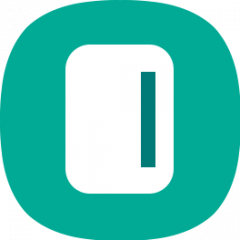Edge screen 4 0 58 3 Download APK for Android - Aptoide
