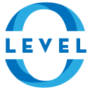 O-Level Exam Papers & Solution (up to 2020)
