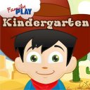 Kindergarten Learning Games