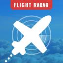 Flight Status Tracker - Flights Info & Plane Radar