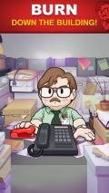 Office Space: Idle Profits Screenshot