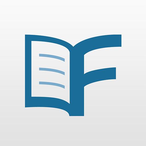 Image result for flipster app
