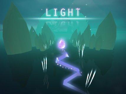 Light ! screenshot 8