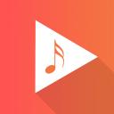 SpotyTube - Virale Musikvideos im Überblick