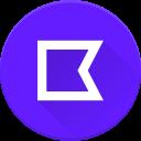 Freewallet: Ethereum Token Wallet