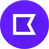 Freewallet Icon
