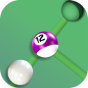 Ball Puzzle - Ball Games 3D