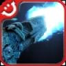 Heavy Gunner - 1.0.8