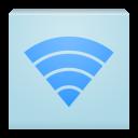 ADB Wireless (no root)