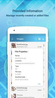 File Explorer screenshot 2