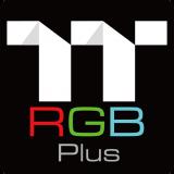 TT RGB Plus Icon