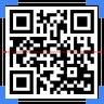 Icona QR & Barcode Scanner