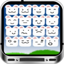 Cool Icon Backgrounds HD i