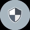 IP Tools + security