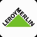 Leroy Merlin - rêver & réaliser