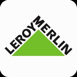 Leroy Merlin Bricolage Et Décoration 541 Télécharger L