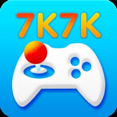 Biểu tượng 7k7k