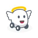 SpotAngels: Live Parking Map & Parking Deals