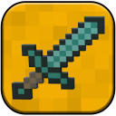 Sword++ Mod for Minecraft