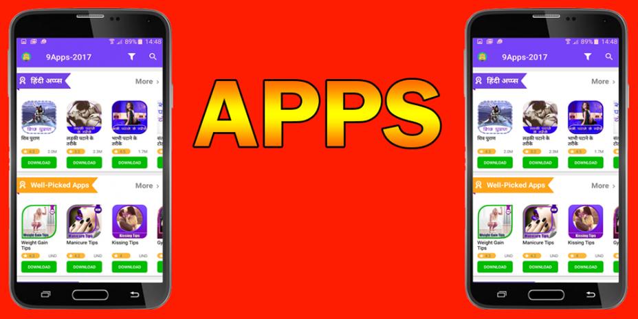 9apps lite download apk