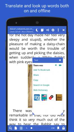 Pdf reader clssico 7962 baixar apk para android aptoide pdf reader classico captura de tela 16 fandeluxe Image collections
