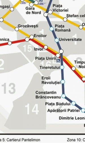 Harta Metrou Bucuresti 1 0 Download Android Apk Aptoide