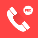 Call Recorder Licence - ACR