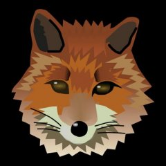 Foxy photo frames editor for android apk download.