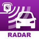 Radares de Portugal